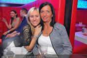 Saturday Night Special - Club Couture - Sa 17.05.2014 - Saturday Night Special, Club Couture57