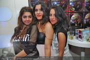 Saturday Night Special - Club Couture - Sa 17.05.2014 - Saturday Night Special, Club Couture8