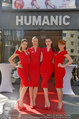 Red Shoes Day - Humanic Wien - Di 20.05.2014 - Lilian Billie KLEBOW11