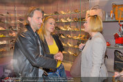 Red Shoes Day - Humanic Wien - Di 20.05.2014 - Lilian Billie KLEBOW16