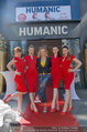 Red Shoes Day - Humanic Wien - Di 20.05.2014 - Lilian Billie KLEBOW mit Models19
