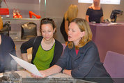 Red Shoes Day - Humanic Wien - Di 20.05.2014 - 30