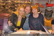 Red Shoes Day - Humanic Wien - Di 20.05.2014 - Erich ALTENKOPF, Lilian Billie KLEBOW, Chris LOHNER31