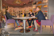 Red Shoes Day - Humanic Wien - Di 20.05.2014 - 32