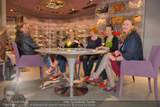 Red Shoes Day - Humanic Wien - Di 20.05.2014 - 33