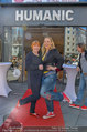 Red Shoes Day - Humanic Wien - Di 20.05.2014 - Chris LOHNER, Lilian Billie KLEBOW39