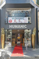 Red Shoes Day - Humanic Wien - Di 20.05.2014 - 5