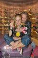 Red Shoes Day - Humanic Wien - Di 20.05.2014 - Erich ALTENKOPF, Lilian Billie KLEBOW8
