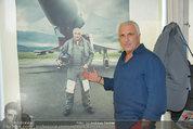 Fußball Bildband - Urania - Mi 21.05.2014 - Hans KRANKL1