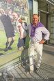 Fußball Bildband - Urania - Mi 21.05.2014 - Gustl STAREK10
