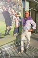 Fußball Bildband - Urania - Mi 21.05.2014 - Gustl STAREK11