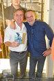 Fußball Bildband - Urania - Mi 21.05.2014 - Walter SCHACHNER, Sepp GALLAUER31