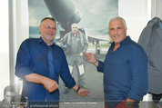 Fußball Bildband - Urania - Mi 21.05.2014 - Hans KRANKL, Sepp GALLAUER4