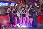 Miss GP - Bettelalm - Mi 21.05.2014 - alle 7 Teilnehmerinnen1