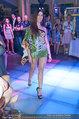 Miss GP - Bettelalm - Mi 21.05.2014 - 10