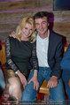 Miss GP - Bettelalm - Mi 21.05.2014 - Karl BARON mit Freundin Lili SUPPAN16