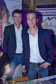 Miss GP - Bettelalm - Mi 21.05.2014 - Karl BARON mit Sohn Philipp17