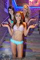 Miss GP - Bettelalm - Mi 21.05.2014 - Teilnehmerinnen23