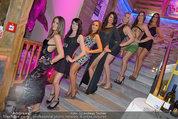Miss GP - Bettelalm - Mi 21.05.2014 - alle 7 Teilnehmerinnen4