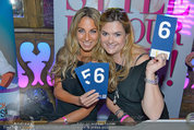 Miss GP - Bettelalm - Mi 21.05.2014 - Andrea BOCAN, Yvonne RUEFF5