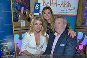 Miss GP - Bettelalm - Mi 21.05.2014 - Andrea BOCAN, Norbert WALCHHOFER, Sabine MORD6