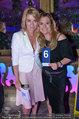 Miss GP - Bettelalm - Mi 21.05.2014 - Andrea BOCAN, Sabine MORD7