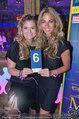Miss GP - Bettelalm - Mi 21.05.2014 - Andrea BOCAN, Yvonne RUEFF8