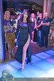 Miss GP - Bettelalm - Mi 21.05.2014 - 9