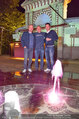 Do It! - Volksgarten - Mi 21.05.2014 - Reinhard JESIONEK, Michael B�HM, Kaveh AHI15