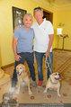 Hundeflüsterer Cesar Millan - Grand Hotel Wien - Do 22.05.2014 - Cesar MILANO, Bernd RENGELSHAUSEN35