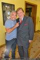 Hundeflüsterer Cesar Millan - Grand Hotel Wien - Do 22.05.2014 - Cesar MILANO, Michael AUFHAUSER39