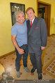 Hundeflüsterer Cesar Millan - Grand Hotel Wien - Do 22.05.2014 - Cesar MILANO, Michael AUFHAUSER41