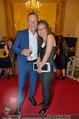 Trophee Gourmet - Hofburg - Do 22.05.2014 - Manfred DENNER, Kim SOHYI (kim kocht)24