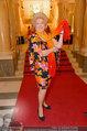 Trophee Gourmet - Hofburg - Do 22.05.2014 - Birgit SARATA3