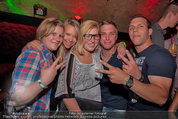 Closing Weekend - Melkerkeller - Fr 23.05.2014 - closing weekend, Melkerkeller Baden11
