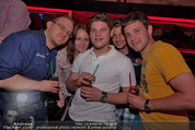 Closing Weekend - Melkerkeller - Fr 23.05.2014 - closing weekend, Melkerkeller Baden14
