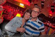 Closing Weekend - Melkerkeller - Fr 23.05.2014 - closing weekend, Melkerkeller Baden17