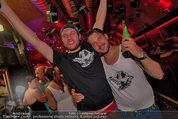 Closing Weekend - Melkerkeller - Fr 23.05.2014 - closing weekend, Melkerkeller Baden2