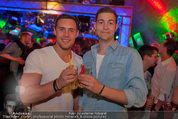 Closing Weekend - Melkerkeller - Fr 23.05.2014 - closing weekend, Melkerkeller Baden26