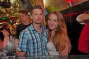Closing Weekend - Melkerkeller - Fr 23.05.2014 - closing weekend, Melkerkeller Baden27