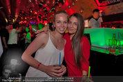Closing Weekend - Melkerkeller - Fr 23.05.2014 - closing weekend, Melkerkeller Baden32