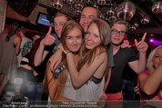 Closing Weekend - Melkerkeller - Fr 23.05.2014 - closing weekend, Melkerkeller Baden5