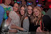 Closing Weekend - Melkerkeller - Fr 23.05.2014 - closing weekend, Melkerkeller Baden9