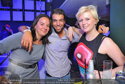 Pleasure - Platzhirsch - Fr 23.05.2014 - Pleasure, Platzhirsch15