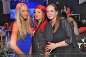 Pleasure - Platzhirsch - Fr 23.05.2014 - Pleasure, Platzhirsch21