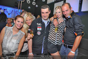Pleasure - Platzhirsch - Fr 23.05.2014 - Pleasure, Platzhirsch22