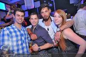 Pleasure - Platzhirsch - Fr 23.05.2014 - Pleasure, Platzhirsch25