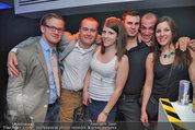 Pleasure - Platzhirsch - Fr 23.05.2014 - Pleasure, Platzhirsch28