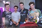 Pleasure - Platzhirsch - Fr 23.05.2014 - Pleasure, Platzhirsch31