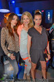 Swatch Club - Chaya Fuera - Mi 28.05.2014 - Amina DAGI, Zweitfrau Diana LUEGER, Cathy ZIMMERMANN10